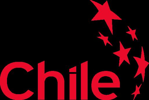 Cliente: Fundación Imagen de Chile