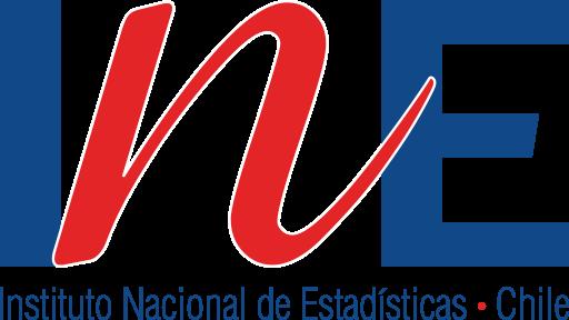 Cliente: Instituto Nacional de Estadísticas
