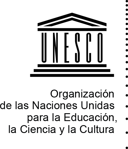 Cliente: Unesco