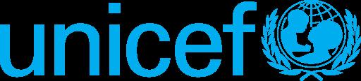 Cliente: Unicef